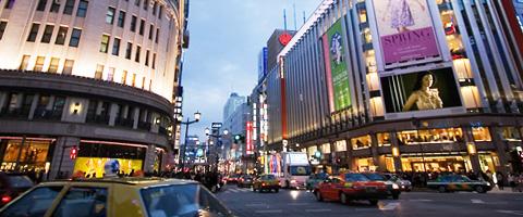 Exotic Japan Tour Package From India Japan Tourism Japan Tourist - Japan tours